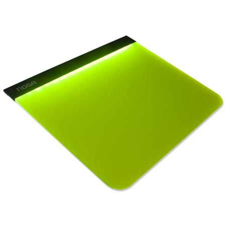 Mouse Pad Fluo