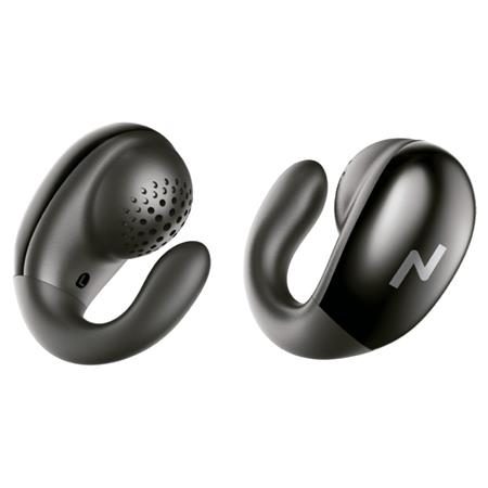 Auriculares True Wireless Stereo BT Earbuds Táctiles
