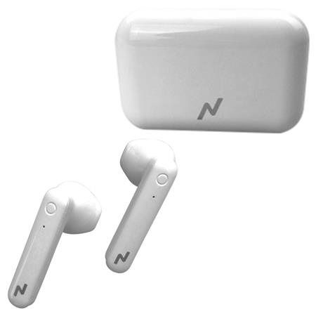 Auriculares True Wireless Stereo BT Earbuds