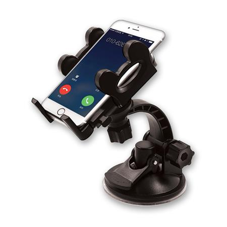 accesorios para celulares noganet